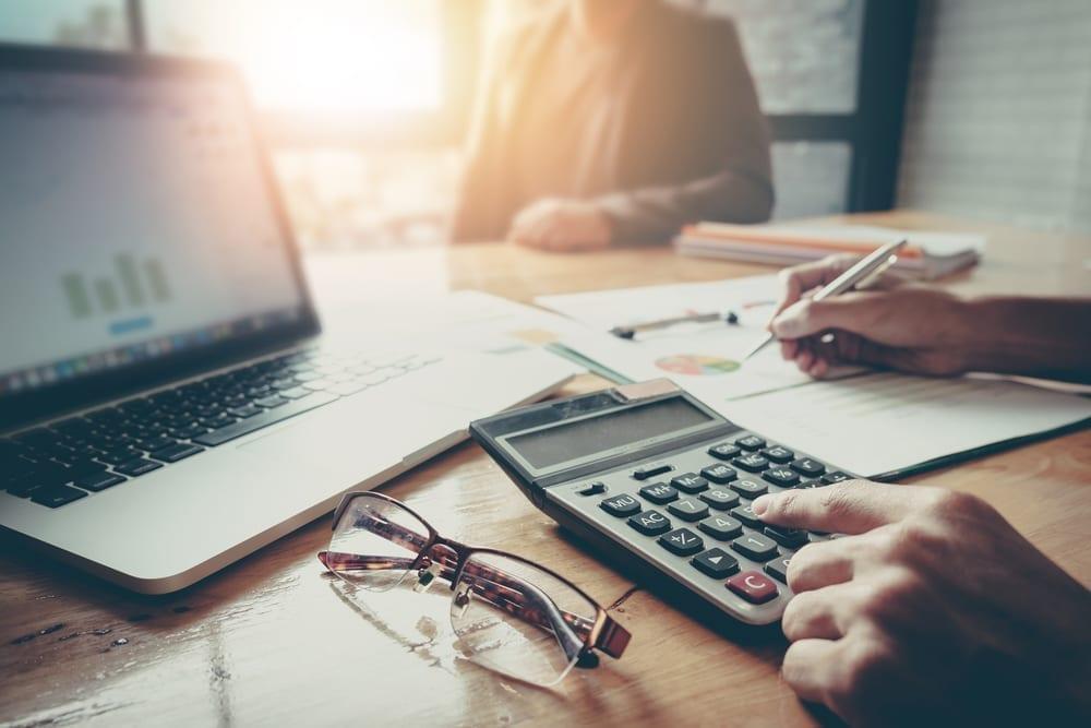 direito ao crédito de ICMS