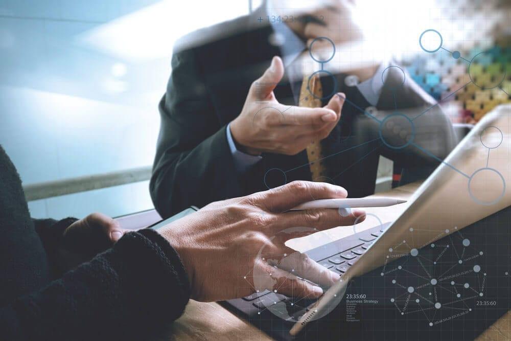 Explorando a advocacia moderna: criatividade e mente estratégica
