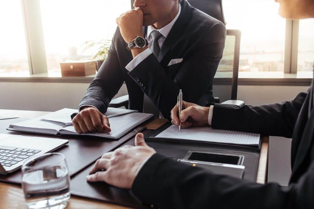 Doença do trabalho: Causa, Concausa, Surgimento e Agravamento a favor do seu cliente