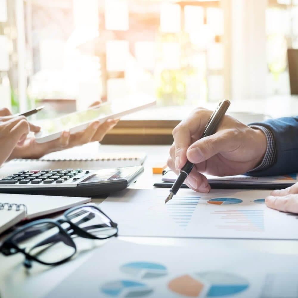 Reforma da previdência: principais mudanças com a aprovação e o aumento da carga tributária