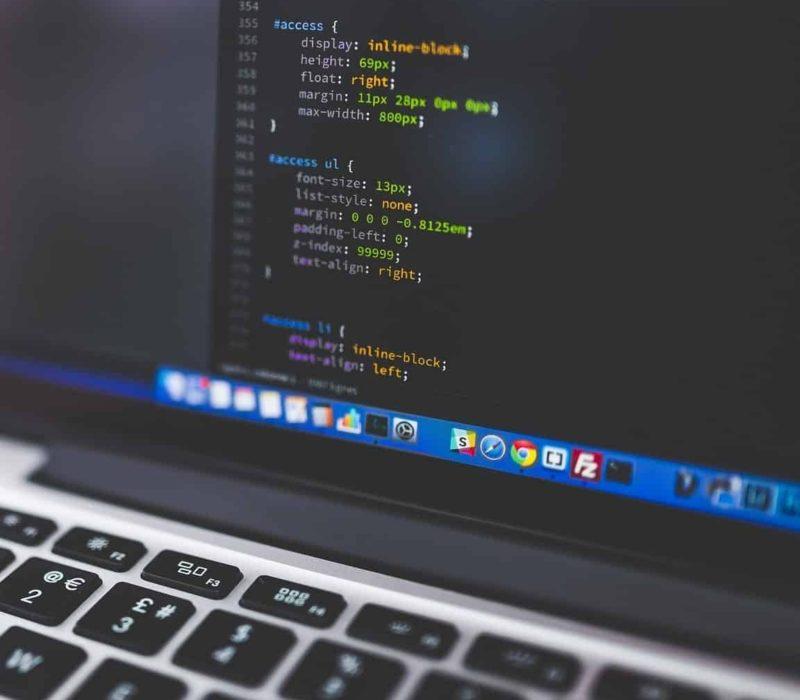 Modulação dos efeitos da decisão sobre tributação de softwares