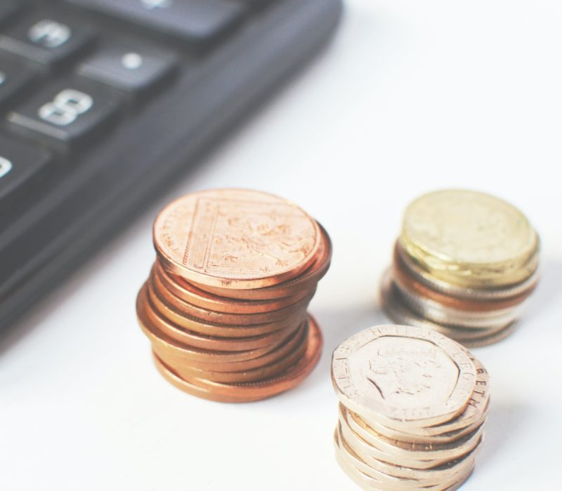Termo de quitação anual das obrigações trabalhistas: alcance e eficácia