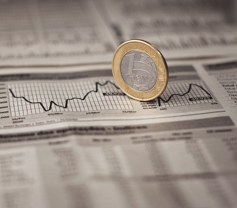 Incentivos fiscais de ICMS convalidados nos termos da Lei Complementar nº 160/2017 poderão ter sua validade estendida
