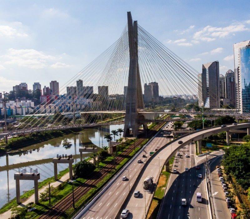 Redução de ICMS e a desoneração fiscal no Estado de São Paulo em 2022